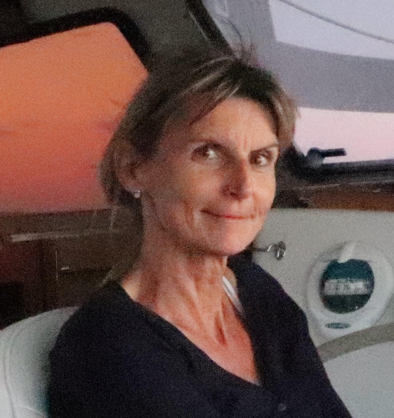 Témoignage de Cathy – Juillet-août 2018 – Golfe Gascogne-Espagne