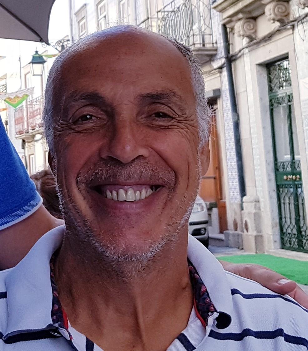 Témoignage de Xavier – Novembre 2018 – Espagne-Portugal