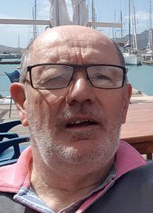 Témoignage Daniel – Janvier 2019 – Canaries – Cap Vert