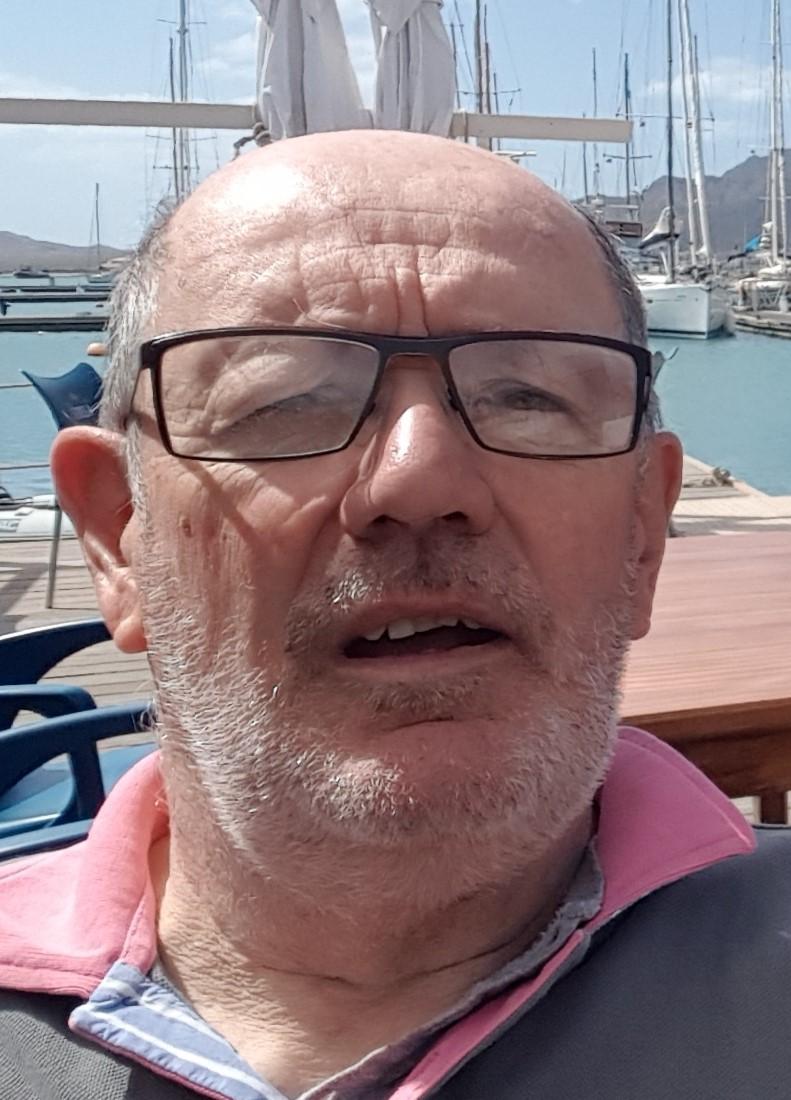 Commentaire Daniel – Guadeloupe – Dominique – Janvier 2020