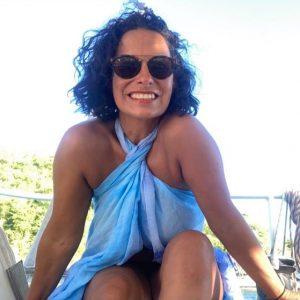 Témoignage de Nina, Guadeloupe, janvier 2021