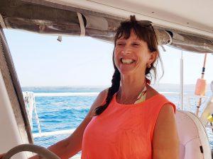 Témoignage de Carole B. – Guadeloupe – janvier 2021